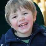 Braunschweig Kindergartenfotografie
