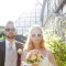 Hochzeitsfotografie Salzgitter