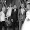 Geppertshagen Hochzeitsfotografie